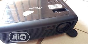 High Bright Projector | TV & DVD Equipment for sale in Abuja (FCT) State, Gwagwalada