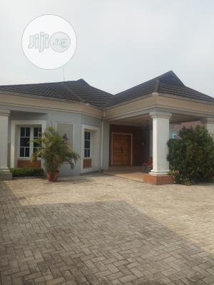 Luxury 3bedroom With Federal Light in Aparalink Off NTA Rd PH | Houses & Apartments For Sale for sale in Rivers State, Port-Harcourt