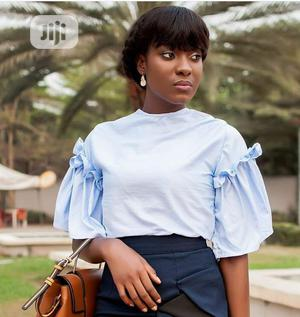 Graduate Trainee   Internship CVs for sale in Lagos State, Lekki
