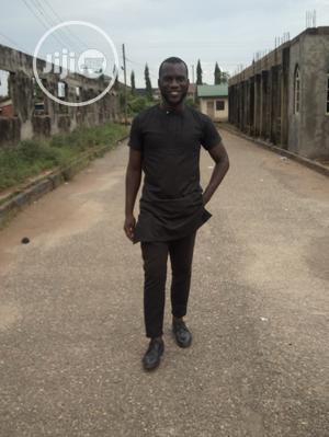 Customer Service Representative   Customer Service CVs for sale in Lagos State, Ipaja