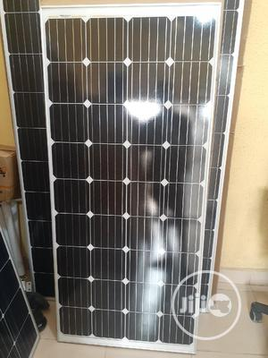150watts Solar Panel   Solar Energy for sale in Lagos State, Ojo