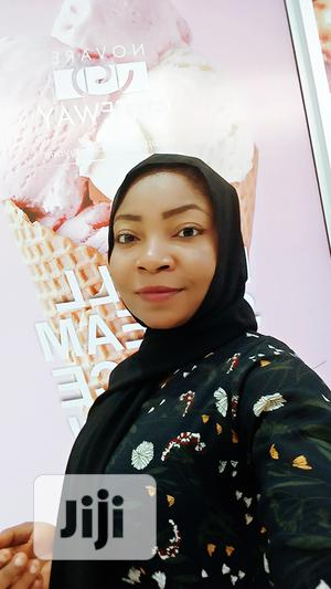 Retail CV | Technology CVs for sale in Abuja (FCT) State, Wuse 2
