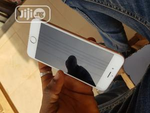 Apple iPhone 6s 32 GB Pink   Mobile Phones for sale in Abuja (FCT) State, Wuse