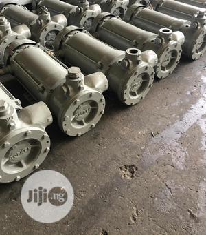 CORKEN C10 LPG Pump | Manufacturing Equipment for sale in Lagos State, Ojo