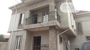Tastefully Built 5 Bedroom Fully Detached Duplex | Houses & Apartments For Sale for sale in Lagos State, Magodo