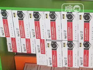 Trainee Installers | Technology CVs for sale in Kano State, Dawakin Kudu