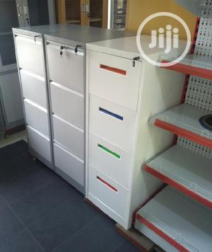 New Office Filing Cabinet | Furniture for sale in Lagos State, Victoria Island