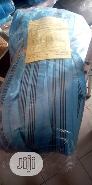 8ton X 8m Round Sling Belt | Building & Trades Services for sale in Rivers State, Port-Harcourt