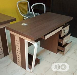 Executive Office Desk | Furniture for sale in Lagos State, Ajah