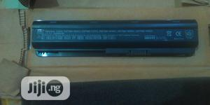 HP Laptop Battery | Computer Accessories  for sale in Osun State, Osogbo