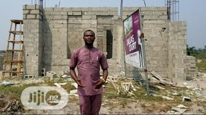 Registered Survey And Deed Of Assignment   Land & Plots For Sale for sale in Lagos State, Ibeju