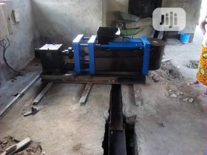 Palm Karnel Oil Machines   Farm Machinery & Equipment for sale in Abuja (FCT) State, Gudu