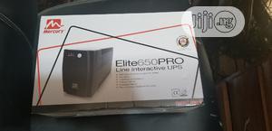 Mercury Elite 650 PRO   Computer Hardware for sale in Lagos State, Ikeja