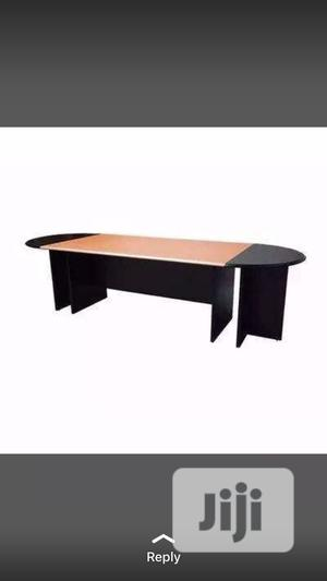 Conference Table | Furniture for sale in Lagos State