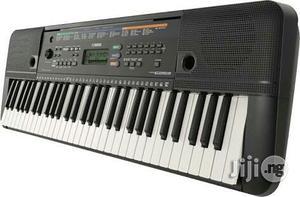 Yamaha PSR E253 Keyboard   Musical Instruments & Gear for sale in Lagos State, Mushin