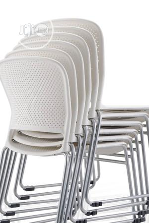 Restaurant Chair | Furniture for sale in Lagos State, Ojo