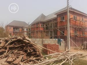 Quality Stone Coated Roof Tiles | Building Materials for sale in Lagos State, Ojo