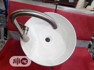 Pedicure Bowel | Plumbing & Water Supply for sale in Lagos State, Lagos Island (Eko)