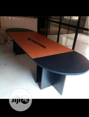 Conference Table   Furniture for sale in Lagos State, Ikoyi