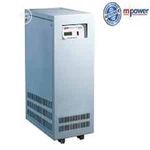 Mpower 10kva/180v Pure Sine Wave Inverter | Solar Energy for sale in Lagos State, Victoria Island