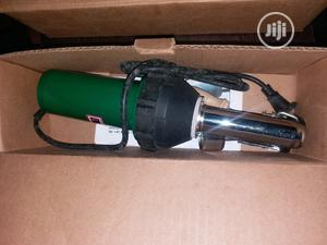 Lesser Heat Gun   Electrical Hand Tools for sale in Lagos State, Ojo