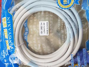 5M 15M And 20M VGA Cable | Accessories & Supplies for Electronics for sale in Lagos State, Ajah