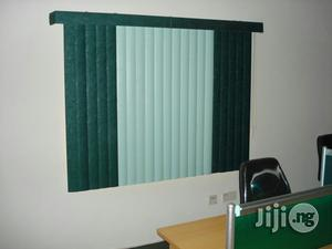 Authentic Blind Curtain Interior | Home Accessories for sale in Anambra State