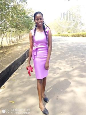 Secretary | Office CVs for sale in Ogun State, Abeokuta South