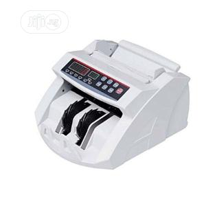 Zenith Bill Counting Machine & Fake Note Detector | Store Equipment for sale in Lagos State, Ikeja