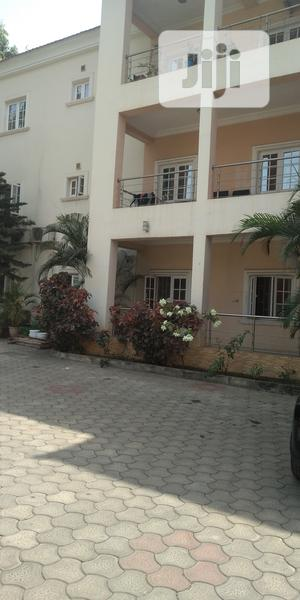 3bdrm Apartment in Maitama for Rent   Houses & Apartments For Rent for sale in Abuja (FCT) State, Maitama