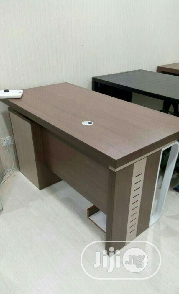 Office Mini Table