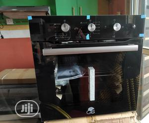 GS Built in Electric Oven   Restaurant & Catering Equipment for sale in Lagos State, Ojo