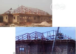 Original New Zealand Tilcor Stone Coated Gerard Roof Classic | Building Materials for sale in Lagos State, Ifako-Ijaiye