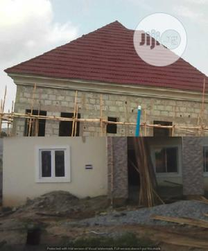 Durable New Zealand Tilcor Stone Coated Gerard Roof Heritage | Building Materials for sale in Lagos State, Isolo