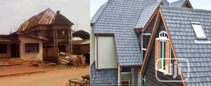 Durable New Zealand Tilcor Stone Coated Gerard Roof Classic | Building Materials for sale in Lagos State, Orile