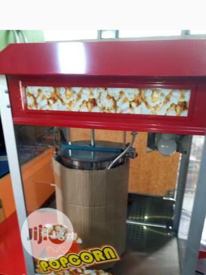 Popcorn Machine..... | Restaurant & Catering Equipment for sale in Lagos State, Lekki