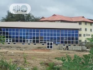 Prefabricated Steel Structures, Warehouse, Industrial Building | Event centres, Venues and Workstations for sale in Lagos State