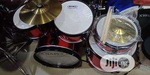 High Quality Children's MAPEX Drum Set | Musical Instruments & Gear for sale in Lagos State, Ojo