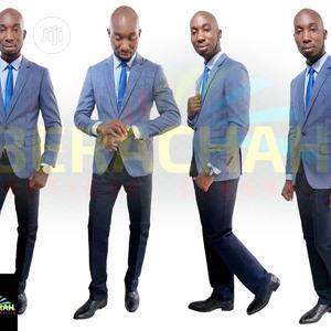 Pure Turkey Gentlemen Blazers   Clothing for sale in Abuja (FCT) State, Gwarinpa