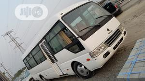 Hyundai HD 2014 White | Buses & Microbuses for sale in Lagos State, Lekki