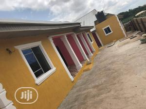 Two Bedroom Flat Apartment In Ologunrou | Houses & Apartments For Rent for sale in Oyo State, Ibadan