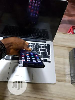 Samsung Galaxy S8 Plus 64 GB Silver | Mobile Phones for sale in Abuja (FCT) State, Wuse