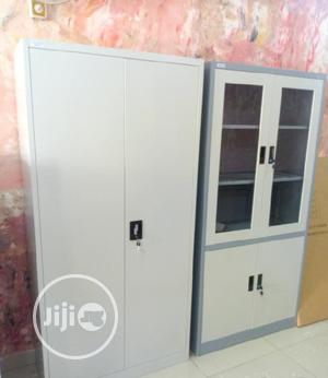 New Office Cabinet   Furniture for sale in Lagos State, Ikeja