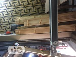Zebra Blinds   Home Accessories for sale in Lagos State, Ojodu