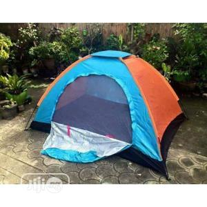 6-Man Camping/Outdoor Tent | Camping Gear for sale in Lagos State, Lekki