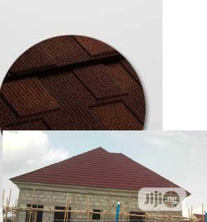 Classic Shake Tilcor Standard Roof | Building Materials for sale in Lagos State, Badagry