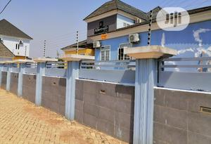 Electric Fence Installations And Maintenance Of Electric Fence Wire | Building & Trades Services for sale in Lagos State, Ajah