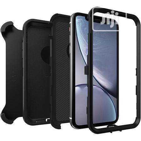 Archive: Other Box Defender Series for iPhone X to 11promax.