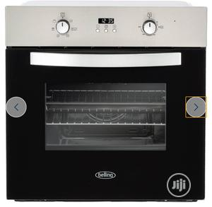 Belling Built in Electric Oven B1602F   Restaurant & Catering Equipment for sale in Lagos State, Ojo