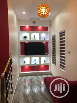 A Very Nice 2bedroom Terrace | Short Let for sale in Lagos State, Lekki